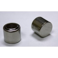 C-More Standard Scope Battery