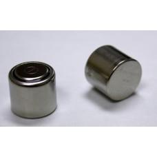 C-More Standard Scope Battery