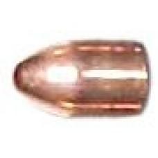 Zero Projectiles 9mm (.355 Diameter) 147Gr FMJ