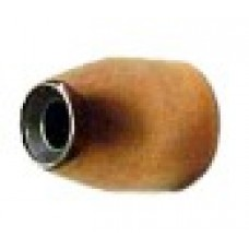 Zero Projectiles .45 ACP (.451Diameter) 185Gr JHP [2000 pcs]