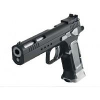 Tanfoglio Limited Custom Black PRE-ORDER