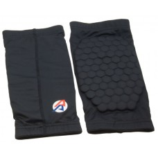 Double Alpha Academy Elbow Pads
