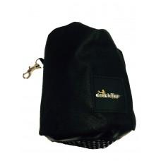 DoubleTap Sports Brass Bag