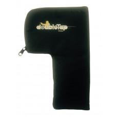 DoubleTap Sports Dust Cover