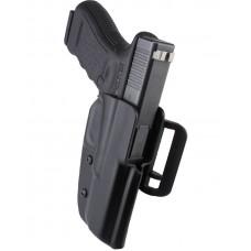 Blade Tech Classic H&K/USP Full Size 9/40