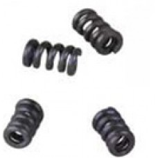 Aftec Replacement Springs (4 Pack)
