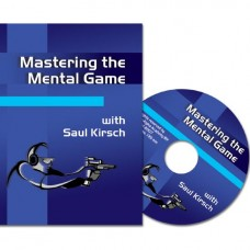 Double Alpha Academy Mastering The Mental Game