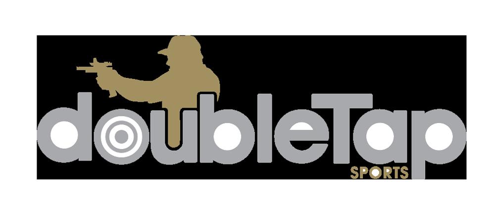 DoubleTap Sports